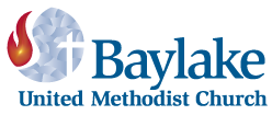 Baylake United Methodist